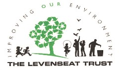 Leavenseat Trust Icon