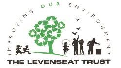 Leavenseat Trust Icon